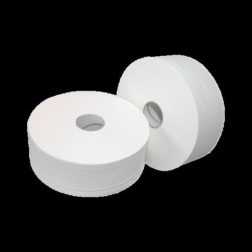 Toiletpapier mini jumbo