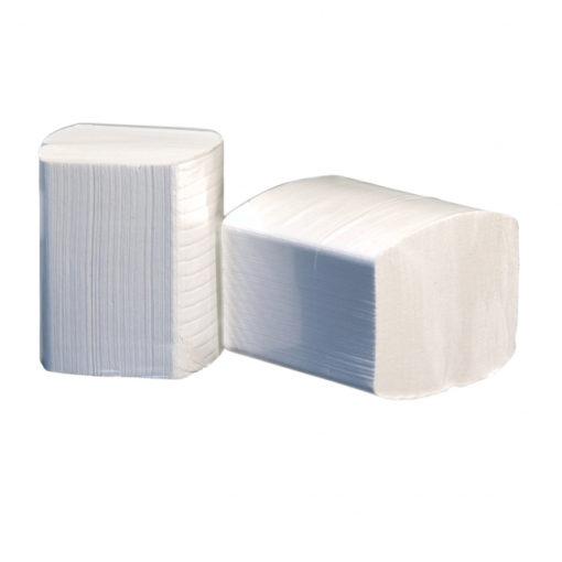 bulk toiletpapier